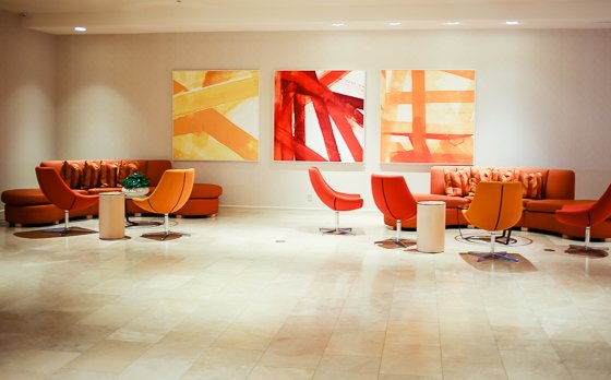 Irvine_Hotel (4)