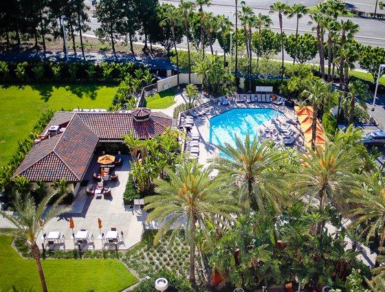 Irvine_Hotel (6)