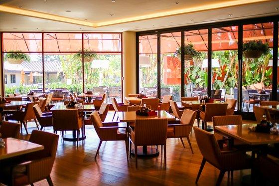 Irvine_Hotel (7)