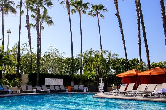 Irvine_Hotel (9)