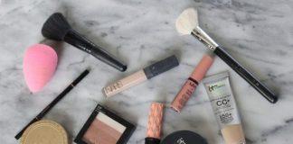 five-minute-makeup-tips