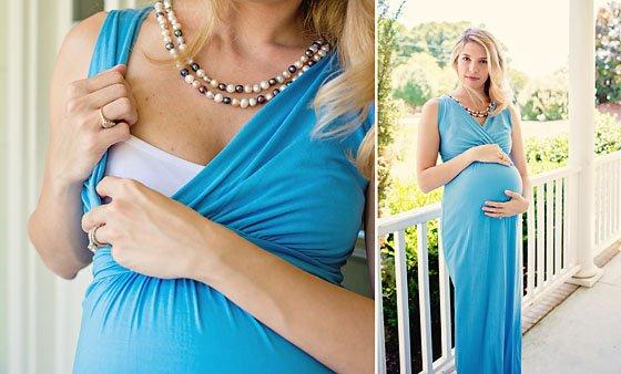 Maternity Dresses For Wedding Party 94 Trend Nursing Friendly Dresses