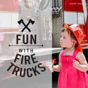 FUN with Fire Trucks 3