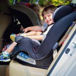 CAR SEAT GUIDE: SAFETY 1ST GROW & GO 3-IN-1 CONVERTIBLE CAR SEAT