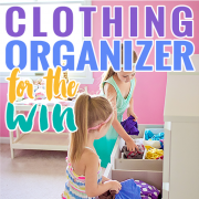 clothingorganizerforthewin 5