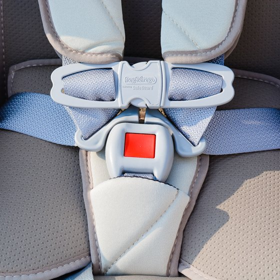 peg perego primo viaggio convertible manual
