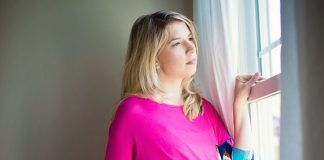 TRANSITIONAL CLOTHING FOR MOTHERHOOD BY PINKBLUSH MATERNITY