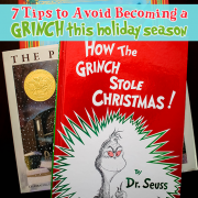 7 Tips to Avoid Becoming a Grinch This Holiday Season3