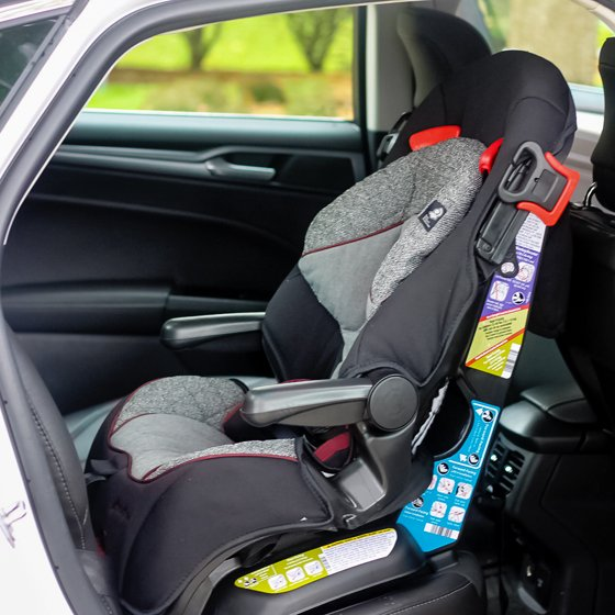 Car Seat Guide: Ed Bauer 3-in-1 Convertible Car Seat Gentry ...