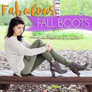 Fabulous Fall Boots4