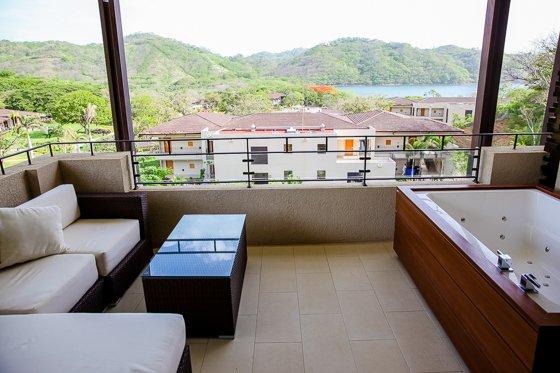 Resort_20000101_IMG_8169