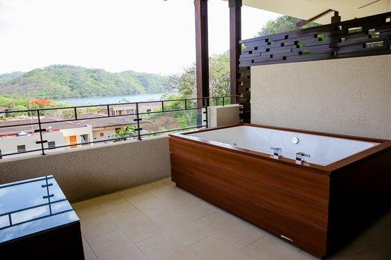Resort_20000101_IMG_8170