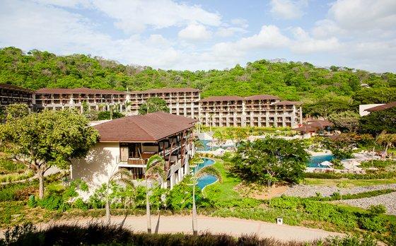 Resort_20000101_IMG_8172