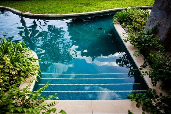 Resort_20000101_IMG_8195
