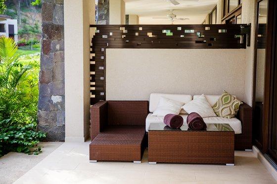 Resort_20000101_IMG_8198