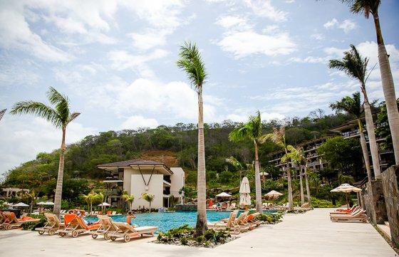 Resort_20000101_IMG_8207