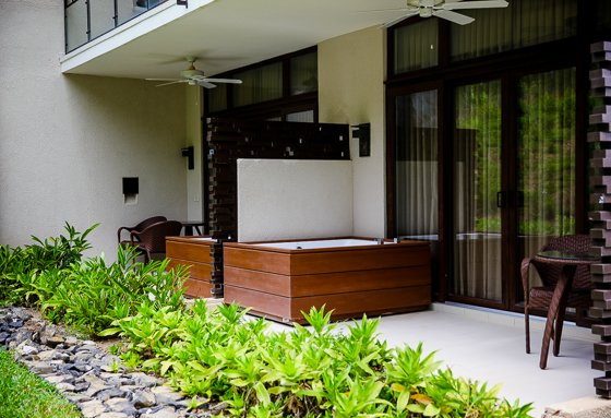 Resort_20000101_IMG_8318