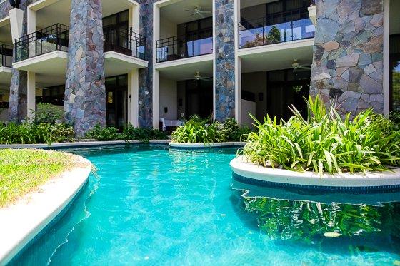 Resort_20000101_IMG_8653