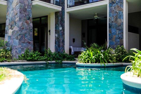 Resort_20000101_IMG_8656