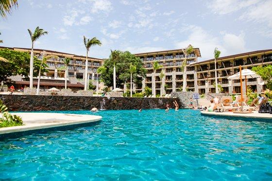 Resort_20000101_IMG_8741