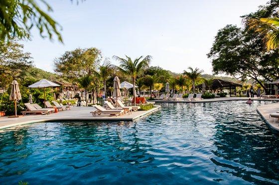 Resort_20000101_IMG_8783