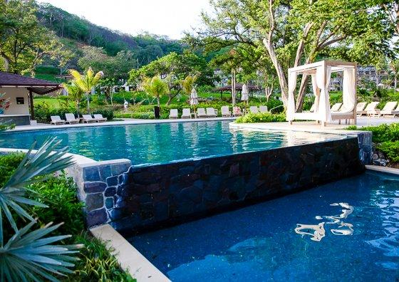 Resort_20000101_IMG_8785