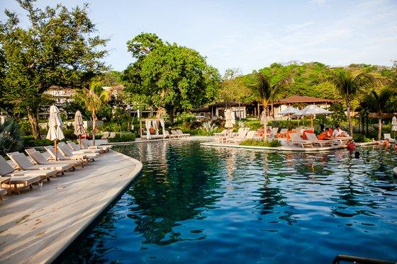 Resort_20000101_IMG_8789