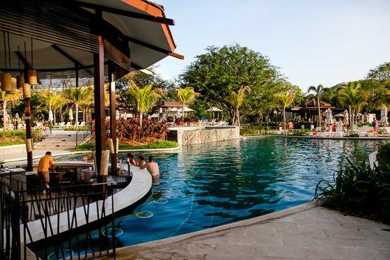 Resort_20000101_IMG_8790