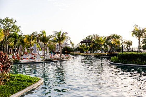 Resort_20000101_IMG_8792