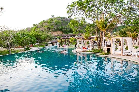 Resort_20000101_IMG_8821