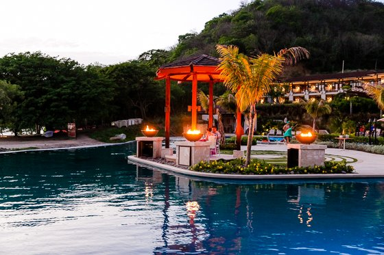 Resort_20000101_IMG_8843