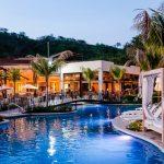 Resort_20000101_IMG_8872