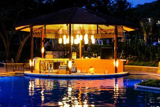 Resort_20000101_IMG_8884