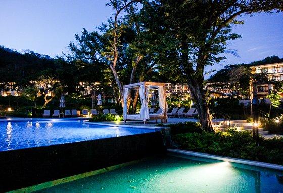 Resort_20000101_IMG_8897