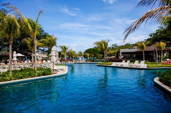 Resort_20000101_IMG_8916