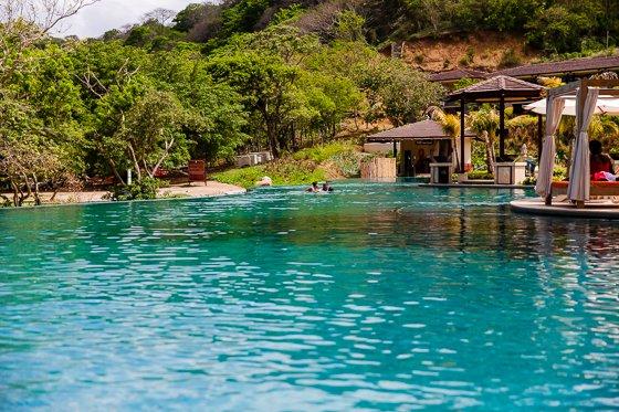 Resort_20000101_IMG_8929