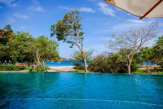 Resort_20000101_IMG_8931