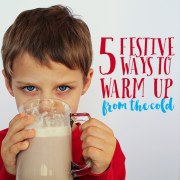 5_ways_to_warm_up