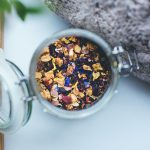 Easy Homemade Autumn Potpourri