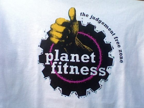 5 Ways to Get the Most out of your Planet Fitness Membership ...