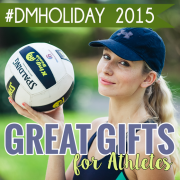 Gifts-for-Athletes-2015