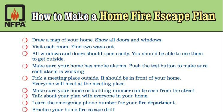 essay on fire prevention at home Essay on fire prevention - allow the top writers to do your essays for you best hq academic writings provided by top specialists perfectly crafted and hq academic essays.