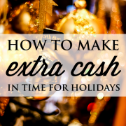how_to_make_extra_cash_in_time_for_holidays_1