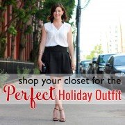 perfect-holiday-outfit