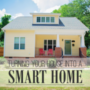 turning your house into a smart home2