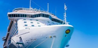 15 Unforgettable Sights You Will See on a Regal Princess Cruise