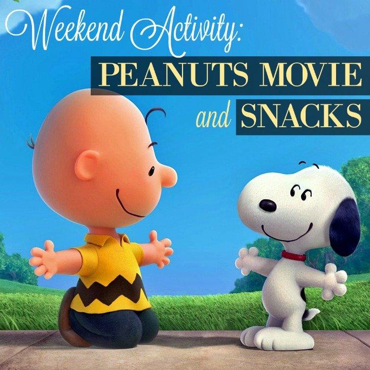 The-Peanuts-Movie-20151