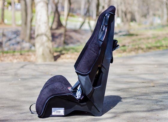 car seat guide cosco high back booster bang for your buck daily mom. Black Bedroom Furniture Sets. Home Design Ideas