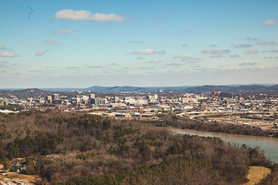 Chattanooga_20000101_chattanooga-7930