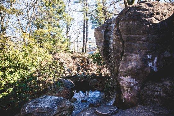Chattanooga_20000101_chattanooga-7983